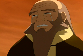 https://static.tvtropes.org/pmwiki/pub/images/iroh_cries_for_his_son.png