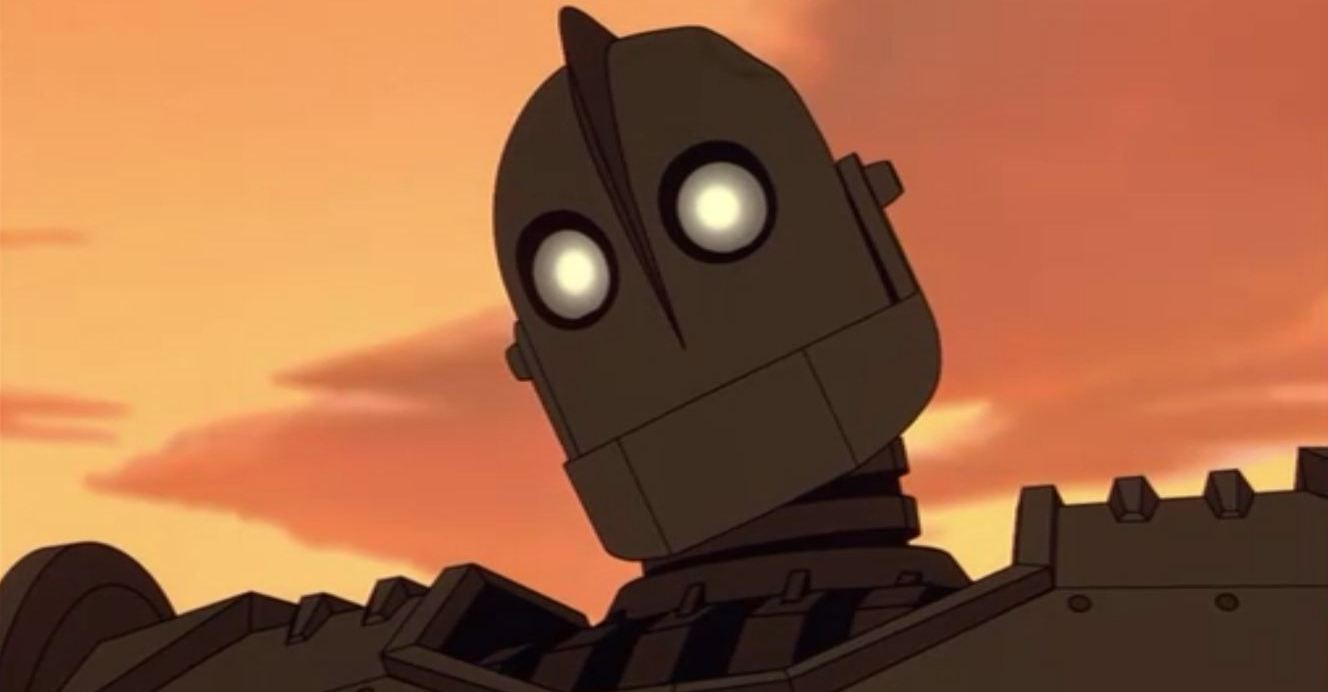 http://static.tvtropes.org/pmwiki/pub/images/iron-giant-film-2.jpg
