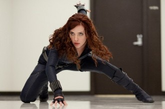 https://static.tvtropes.org/pmwiki/pub/images/iron-man-2-black-widow-scarlett_848.jpg