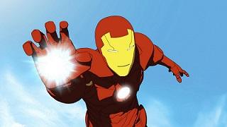 http://static.tvtropes.org/pmwiki/pub/images/iron-man-close-up--marvel-739992_9189.jpg
