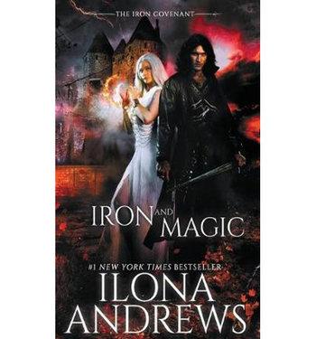 https://static.tvtropes.org/pmwiki/pub/images/iron_and_magic.jpg