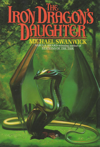 https://static.tvtropes.org/pmwiki/pub/images/iron_dragons_daughter.png