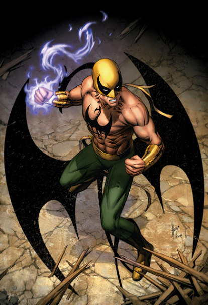https://static.tvtropes.org/pmwiki/pub/images/iron_fist.png