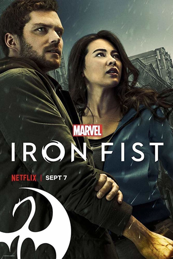 https://static.tvtropes.org/pmwiki/pub/images/iron_fist_poster_2.png