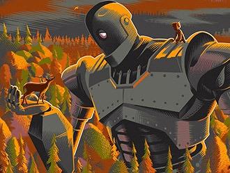 http://static.tvtropes.org/pmwiki/pub/images/iron_giant.jpg