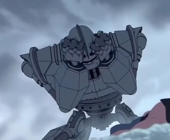 https://static.tvtropes.org/pmwiki/pub/images/iron_giant_crying_top_image.jpg