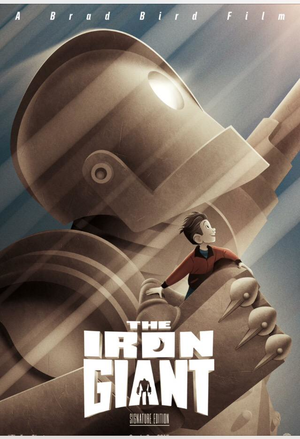 https://static.tvtropes.org/pmwiki/pub/images/iron_giant_signature_edition_poster_143055.png