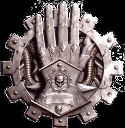 https://static.tvtropes.org/pmwiki/pub/images/iron_hands_logo.png