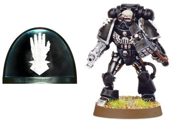 https://static.tvtropes.org/pmwiki/pub/images/iron_hands_marine_8431.png