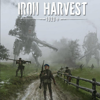 https://static.tvtropes.org/pmwiki/pub/images/iron_harvest.png