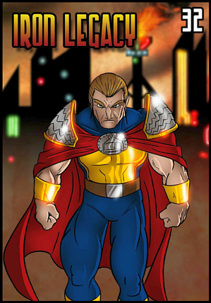 https://static.tvtropes.org/pmwiki/pub/images/iron_legacy_sentinels_of_the_multiverse.png