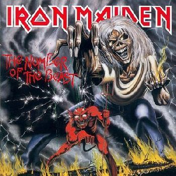 https://static.tvtropes.org/pmwiki/pub/images/iron_maiden_number_of_the_beast_9066.jpg