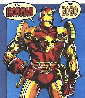 https://static.tvtropes.org/pmwiki/pub/images/iron_man_2020.jpg