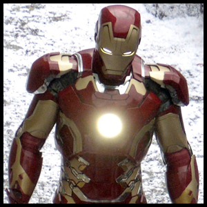 https://static.tvtropes.org/pmwiki/pub/images/iron_man_43_1021.png