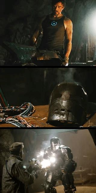 https://static.tvtropes.org/pmwiki/pub/images/iron_man_armor_3.png