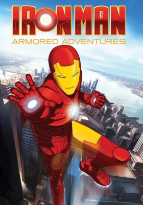http://static.tvtropes.org/pmwiki/pub/images/iron_man_armored_adventures_splash_7575.jpg