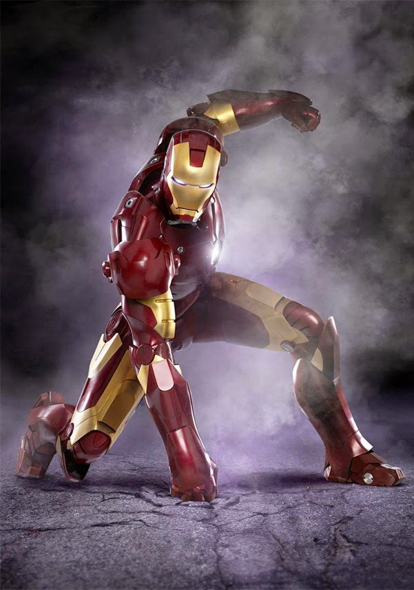 http://static.tvtropes.org/pmwiki/pub/images/iron_man_powered_armor.jpg