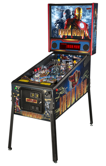 https://static.tvtropes.org/pmwiki/pub/images/iron_man_vault_pinball.png