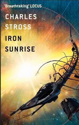 https://static.tvtropes.org/pmwiki/pub/images/iron_sunrise.png