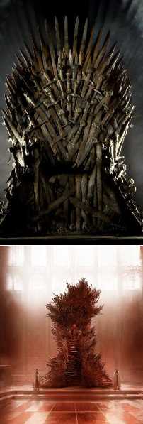https://static.tvtropes.org/pmwiki/pub/images/iron_throne_composite.png