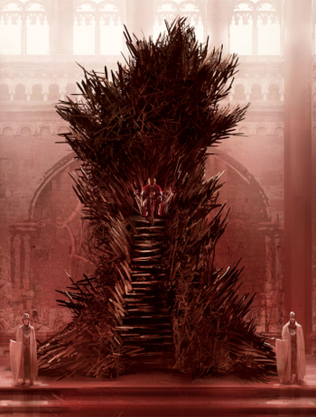 https://static.tvtropes.org/pmwiki/pub/images/iron_throne_ms.png