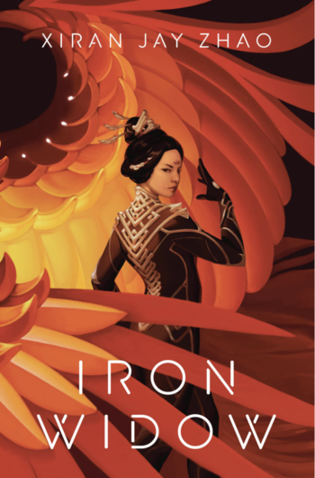 https://static.tvtropes.org/pmwiki/pub/images/iron_widow.png