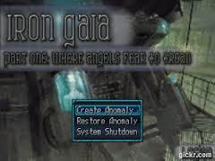 https://static.tvtropes.org/pmwiki/pub/images/irongaia_2334.jpg