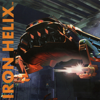 https://static.tvtropes.org/pmwiki/pub/images/ironhelix.png