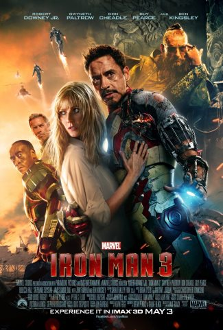 http://static.tvtropes.org/pmwiki/pub/images/ironman3_newest_6814.jpg