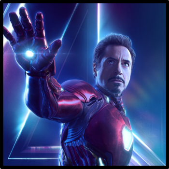 https://static.tvtropes.org/pmwiki/pub/images/ironmaninfinitywar.png
