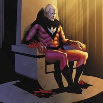 http://static.tvtropes.org/pmwiki/pub/images/irredeemable1.jpg