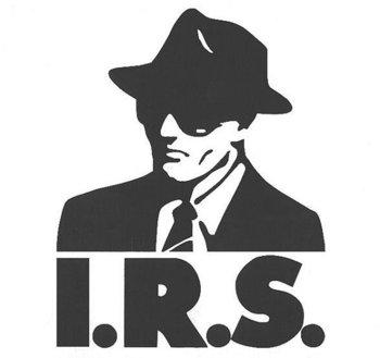 https://static.tvtropes.org/pmwiki/pub/images/irs_records_logo.jpg