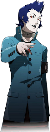 http://static.tvtropes.org/pmwiki/pub/images/is-eikichi_4544.png