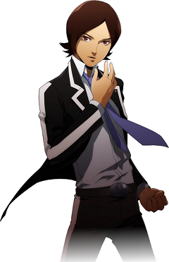 http://static.tvtropes.org/pmwiki/pub/images/is-tatsuya_4102.png