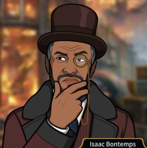 https://static.tvtropes.org/pmwiki/pub/images/isaac_case173_4_5.png