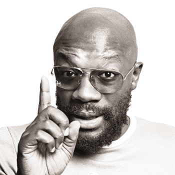 https://static.tvtropes.org/pmwiki/pub/images/isaachayes.png
