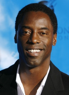 https://static.tvtropes.org/pmwiki/pub/images/isaiah_washington.jpg