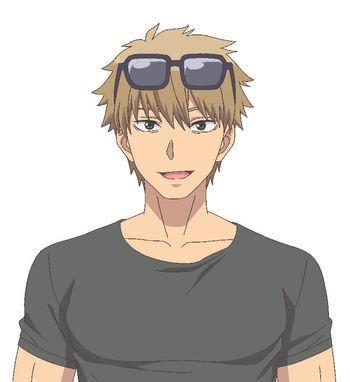https://static.tvtropes.org/pmwiki/pub/images/isanari_uesugi_anime.jpg
