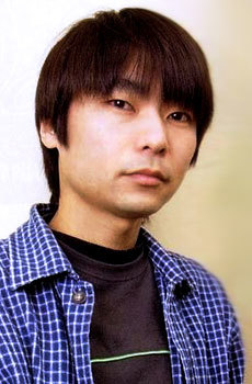 http://static.tvtropes.org/pmwiki/pub/images/ishida_akira01.jpg