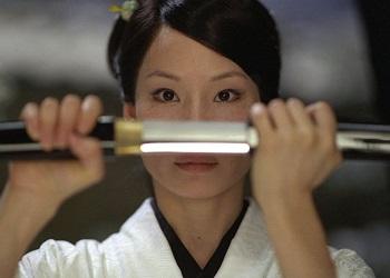 http://static.tvtropes.org/pmwiki/pub/images/ishii_o-ren_4040.jpg