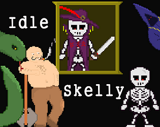 https://static.tvtropes.org/pmwiki/pub/images/iskelly1228.png