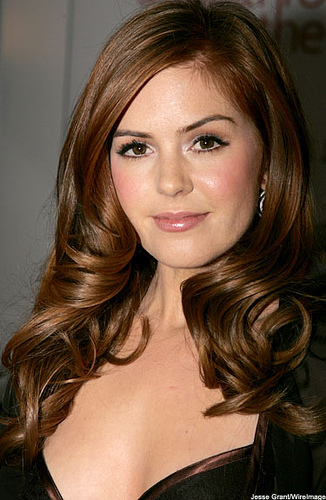http://static.tvtropes.org/pmwiki/pub/images/isla-fisher-100407_2834.jpg