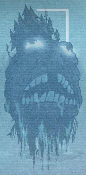 https://static.tvtropes.org/pmwiki/pub/images/island_head_monster.jpg