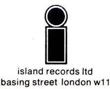 https://static.tvtropes.org/pmwiki/pub/images/island_records_logo_1969.jpg