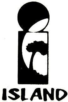 https://static.tvtropes.org/pmwiki/pub/images/island_records_logo_1977.jpg