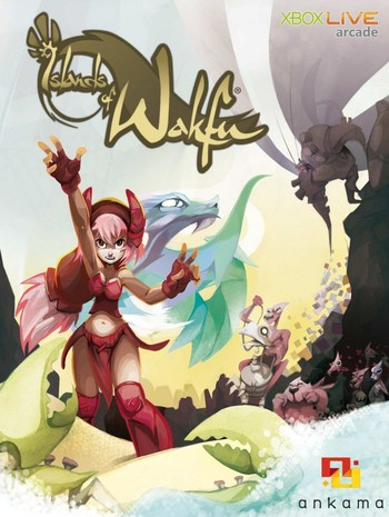 https://static.tvtropes.org/pmwiki/pub/images/islands_of_wakfu_01_img_princ_771x1024_8.jpg