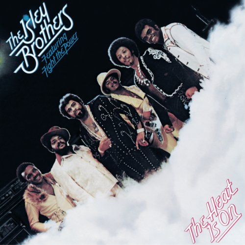 http://static.tvtropes.org/pmwiki/pub/images/isley-brothers-425-l.jpg