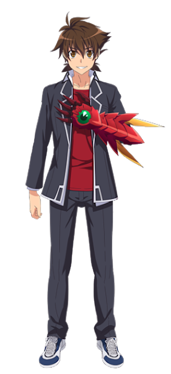https://static.tvtropes.org/pmwiki/pub/images/issei_1.png