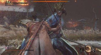 https://static.tvtropes.org/pmwiki/pub/images/isshin_the_sword_saint_cover_1024x555.jpg