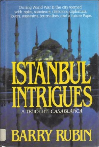 https://static.tvtropes.org/pmwiki/pub/images/istanbul_intrigues.jpg